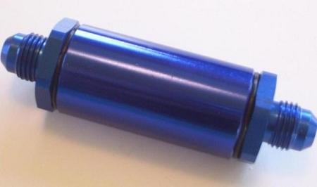 an 8 inline fuel filter inline fuel filter an-8