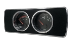 Gauge Panel (two Gauge) - Ghia 56-65, Beetle 50-57